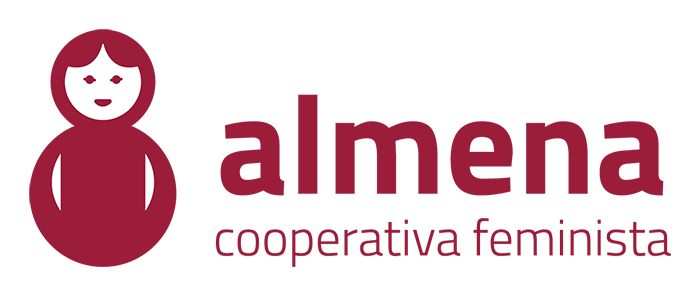 Almena Cooperativa Feminista