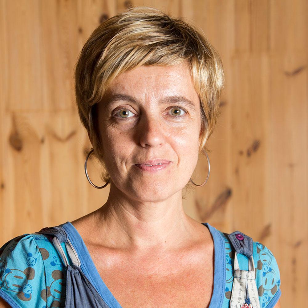 Júlia Vega Soria