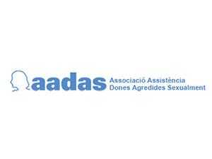 AADAS