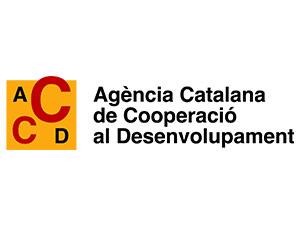 Agència Catalana de Cooperació al Desenvolupament