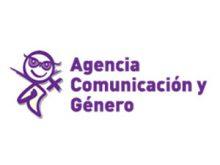 Agencia de Comunicación y Género