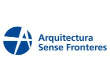 Arquitectura Sense Fronteres Catalunya
