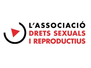 L'Associació | Drets sexuals i reproductius