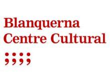 Centre Cultural Blanquerna