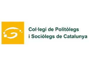 Col·legi de Politòlegs i Sociòlegs de Catalunya