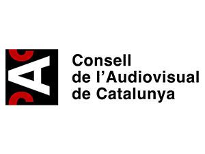Consell de l'Audiovisual de Catalunya