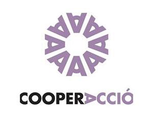 Cooperacció