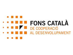 Fons Català de Cooperació al Desenvolupament
