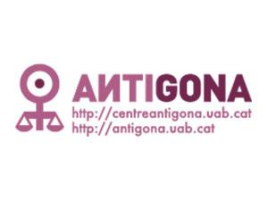 Grup de Recerca Antígona