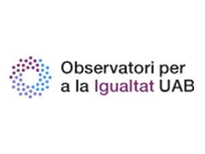 Observatori per a la Igualtat de la UAB