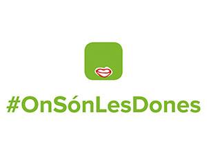 OnSónLesDones