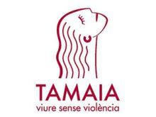 Tamaia. Viure sense violència