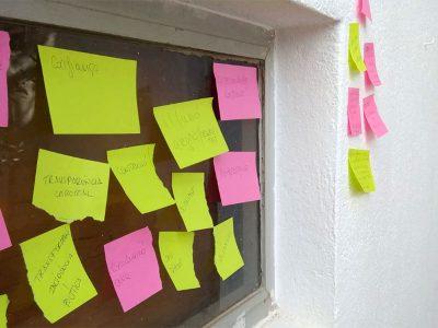 Guia per incorporar la perspectiva feminista a organitzacions de l'ESS