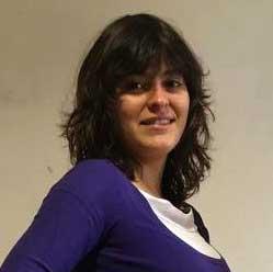 Laura Bordera