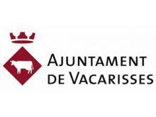 Ajuntament de Vacarisses
