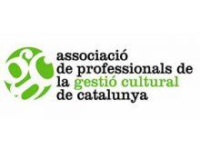Associació de Professionals de la Gestió Cultural de Catalunya