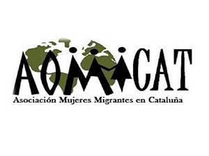 Asociación Mujeres Migrantes en Cataluña