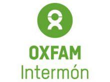 Oxfam Intermón