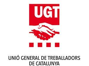 UGT de Catalunya
