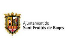 Ajuntament de Sant Fruitós