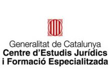 Centre d'Estudis Jurídics i Formació Especialitzada (CEJFE)