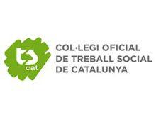 Col·legi Oficial de Treball Social de Catalunya