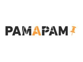 Pam a Pam