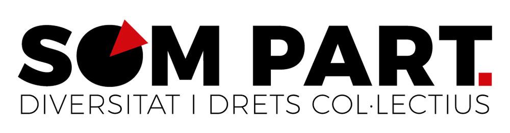 Som Part Logo