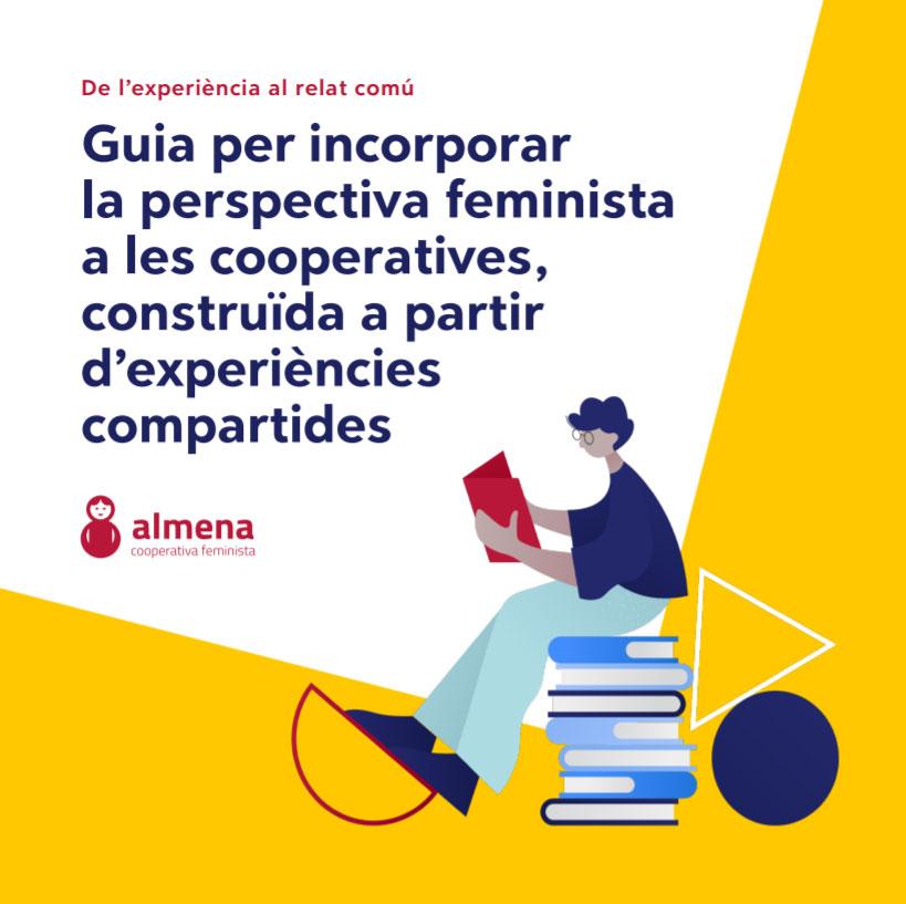 Continuem construint organitzacions feministes