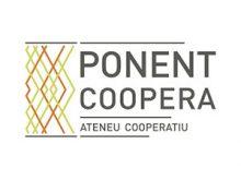 Ateneu Cooperatiu Ponent Coopera